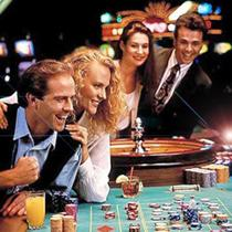Как обыграть казино на рулетке